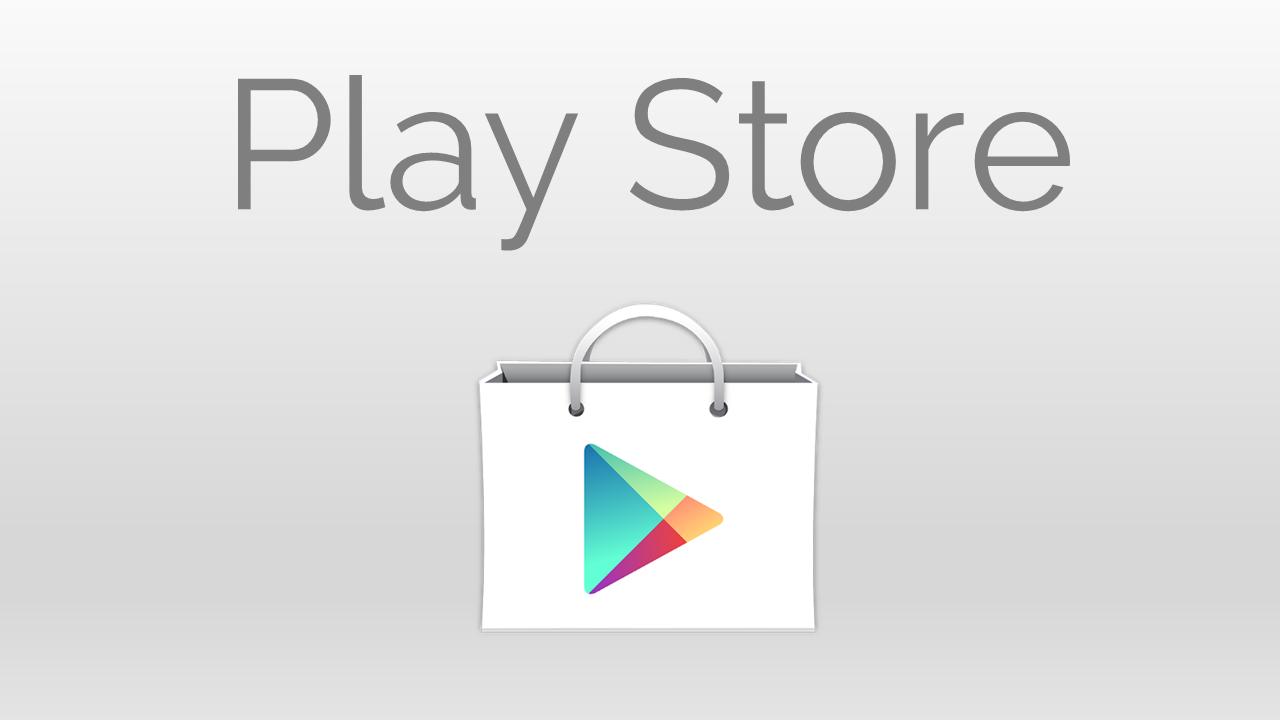 Kebijakan Google Play Store Untuk Game Slot Casino Android