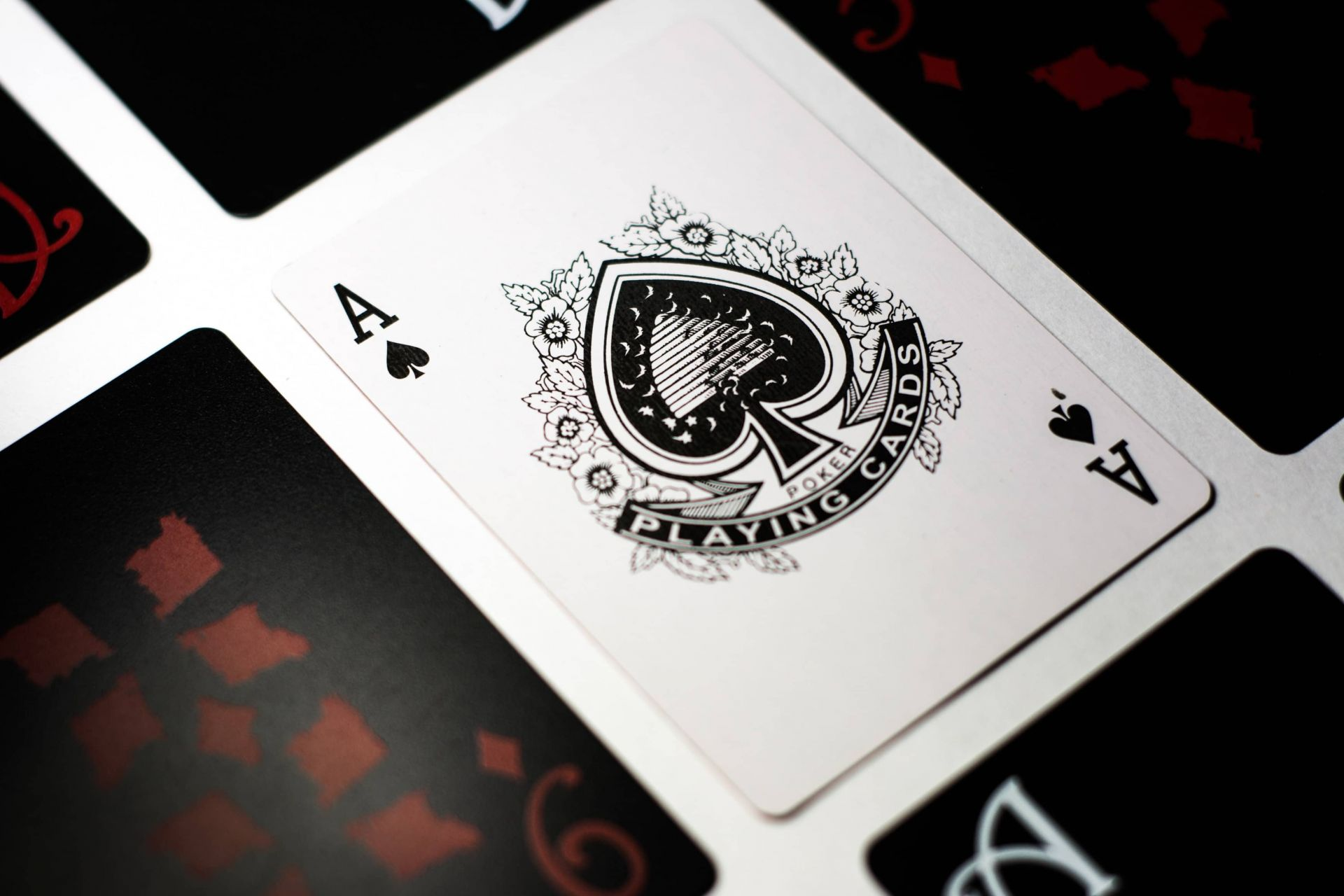 Baccarat Rules for Playing Online
