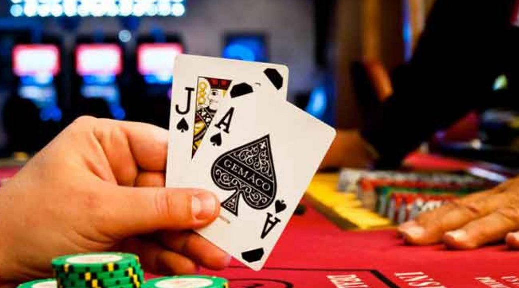 How Health Doctors Advice Against Gambling Addiction Cure