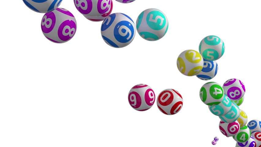 What To Do Before Playing Online Lottery